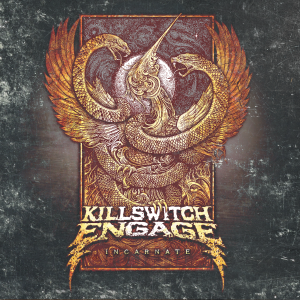 killswitch-engage-incarnate