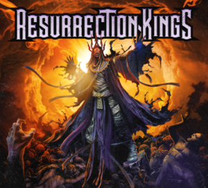 RESURRECTION_KINGS_COVER