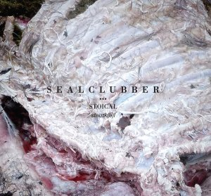 sealclubber_stoical