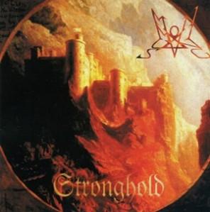 Summoning_Stronghold