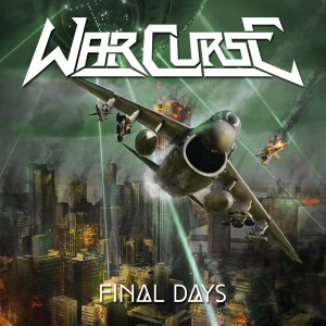 warcurse_finaldays