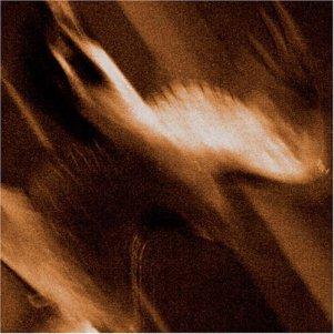 album-ashes-against-the-grain