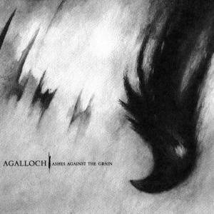 ashes-against-the-grain-5368d34c8eecb