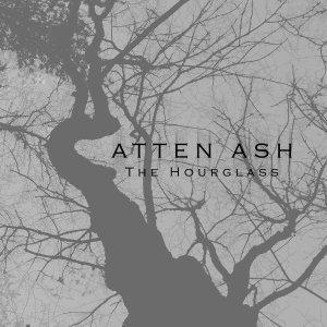 attenash_thehourglass