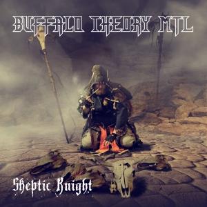 BTMTL-Skeptic-Knight- web