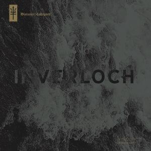 inverloch distance collapsed