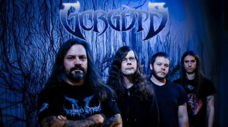 Gorguts-2013