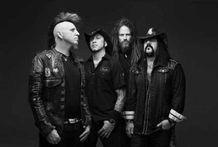 hellyeah-band-photo-2014