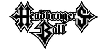 Headbanger's Ball