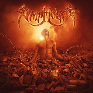 Sinphobia - Awaken