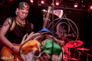 tengger cavalry live vitus january 27