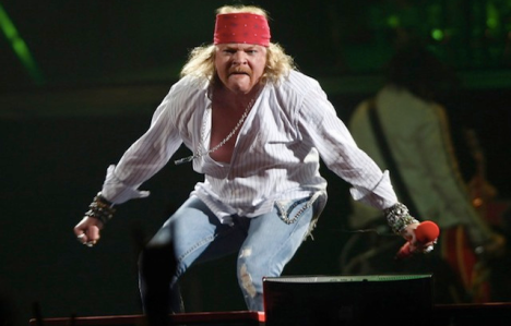 axlrose.png