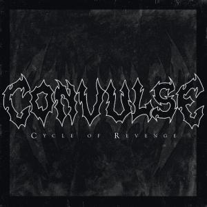 convulse cycle of revenge