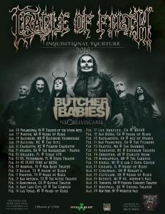 cradleoffilth_inquisitionaltourture