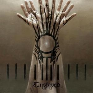 Enslaved-RIITIIR