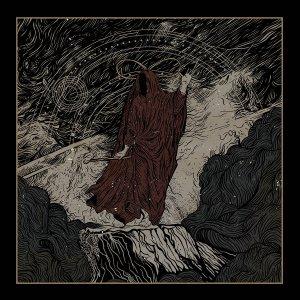 auroch from forgotten worlds