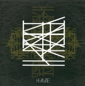 khanate_cover