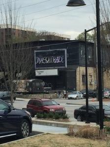 Masquerade Atlanta GA