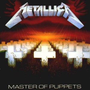Metallica-Master_Of_Puppets-Frontal