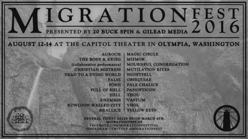 migration fest 2016 poster