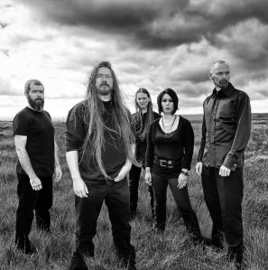 mydyingbride_band