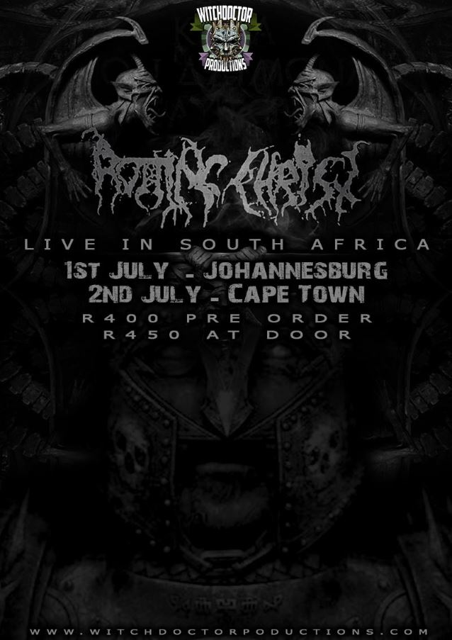 rottingchristsouthafricaposter_638