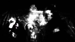 veneficium band photo