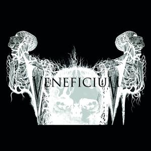 veneficium veneficium
