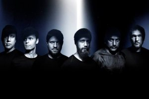 Cult-Of-Luna-2016