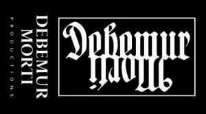 Debemur-Morti-Logo-e1362019677679-300x166