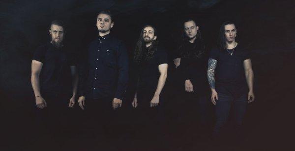 fallujah band 2016