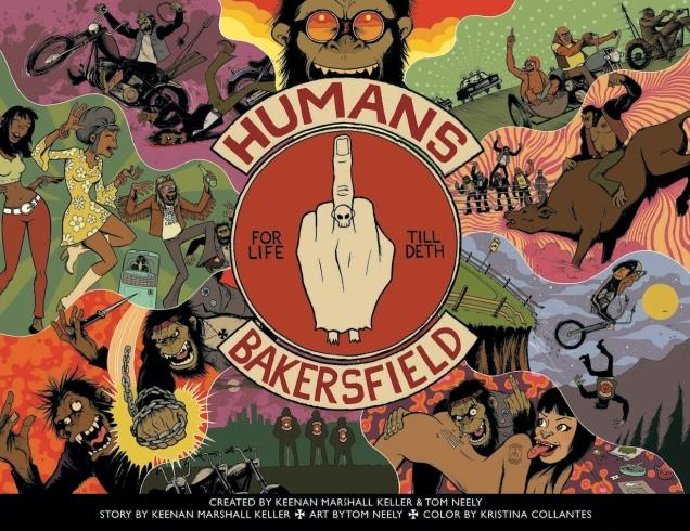 humans-1