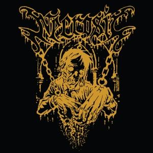 necrosic_putrid_decimation_cover