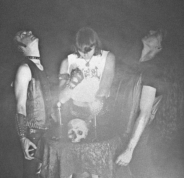 occult_burial_-_promo_pic