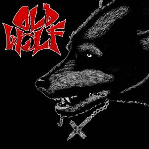 Old Wolf - Old Wolf