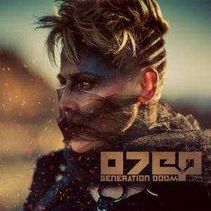 otep_generation_doom