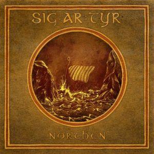 sig:ar:tyr northen
