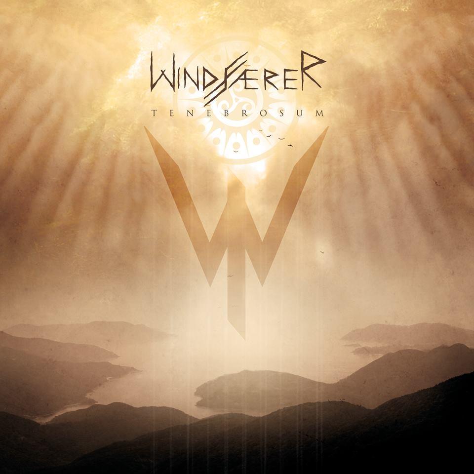 windfaerer