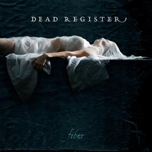 Dead Register Fiber
