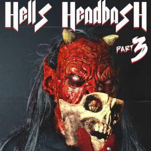 hellsheadbash