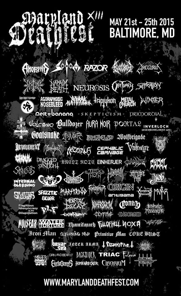 marylanddeathfest2015