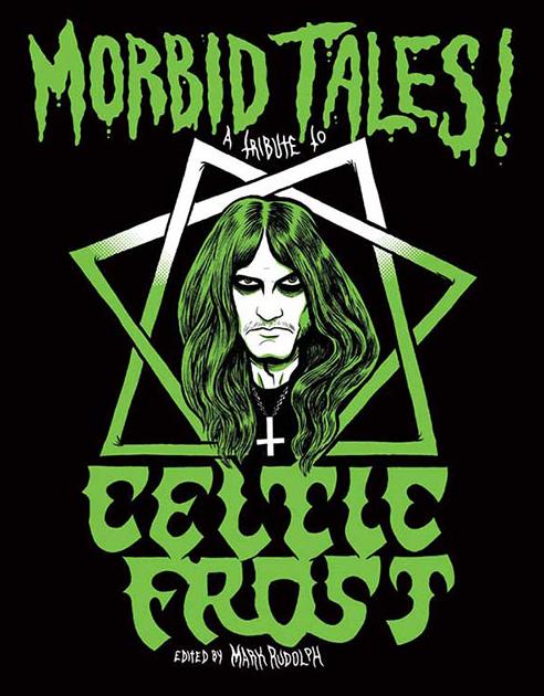 morbidtales1