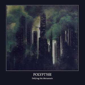 Polyptych_Defying