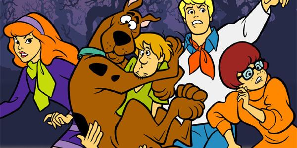 Scooby_Doo_43493