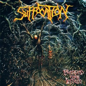 SUFFOCATION-Pierced-from-Within-LP-BLACK
