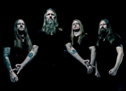 amonamarth2016