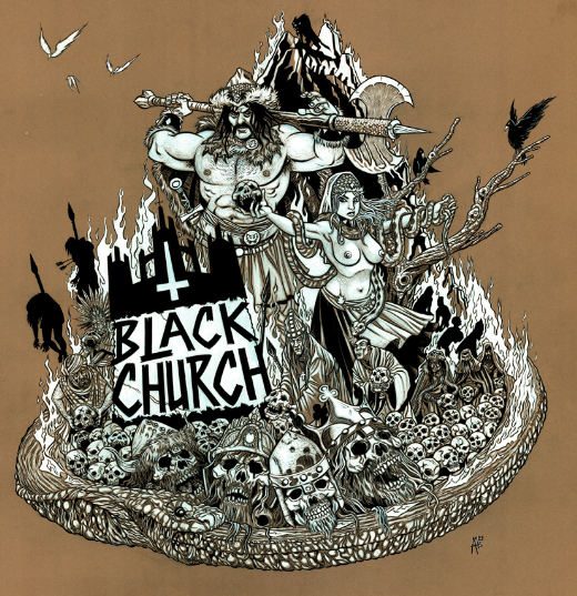 blackchurch-cover
