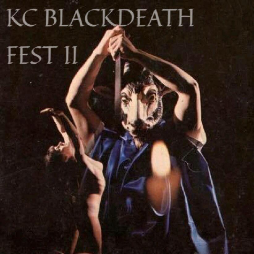 blackdeathfest