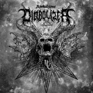 diabolizer_apokalypse_cover.jpg
