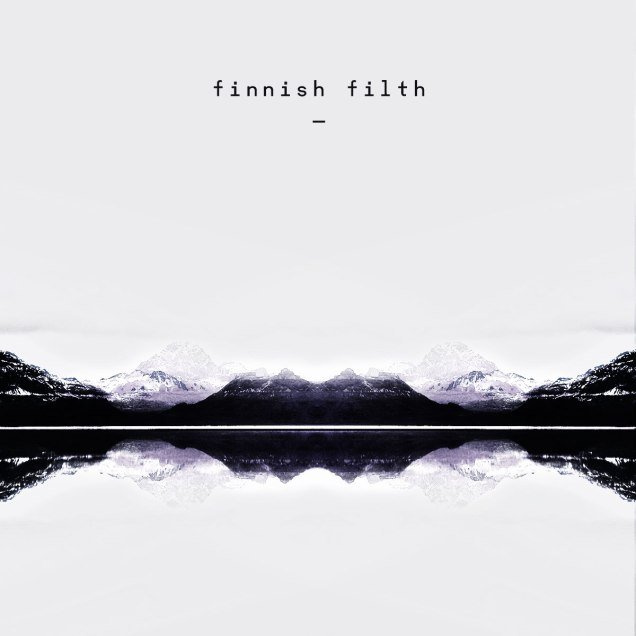 FINNISH-FILTH-2016